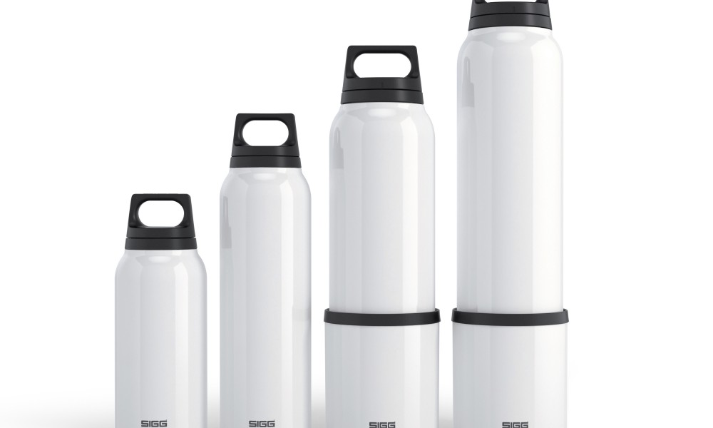 Sigg thilo brunner reusable sustainable packaging design
