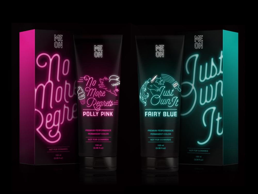 Meon Beatrice Menis packaging design 5