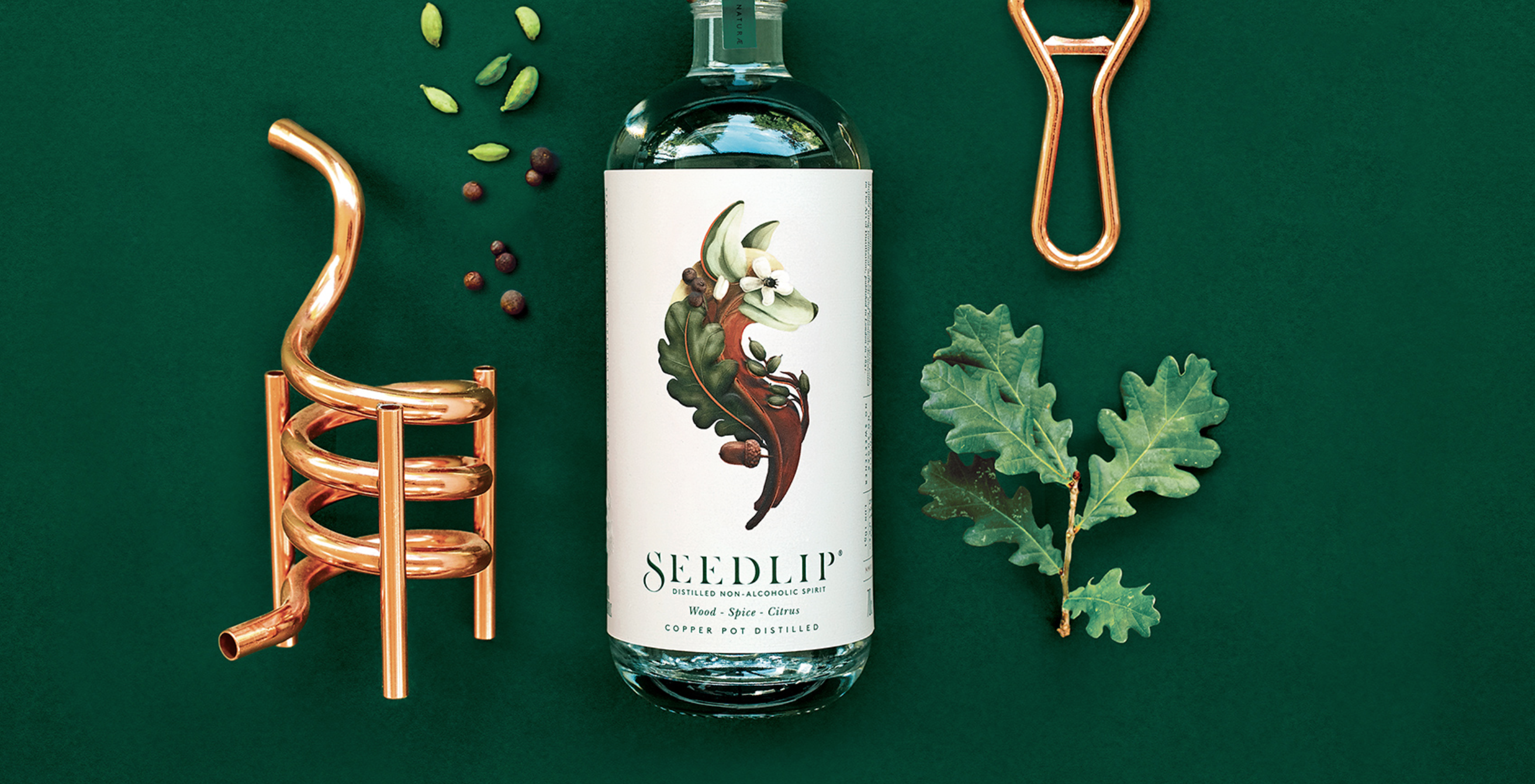 Seedlip packaging design 3