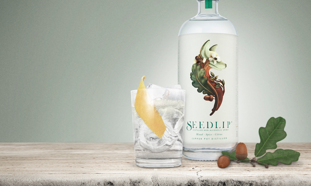 Seedlip packaging design 4