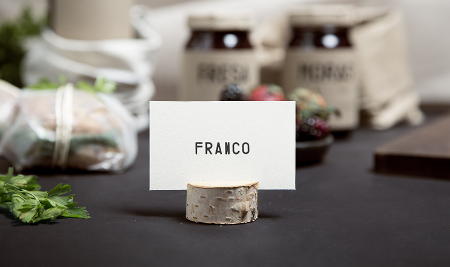 franco restaurant futura food experience design 8
