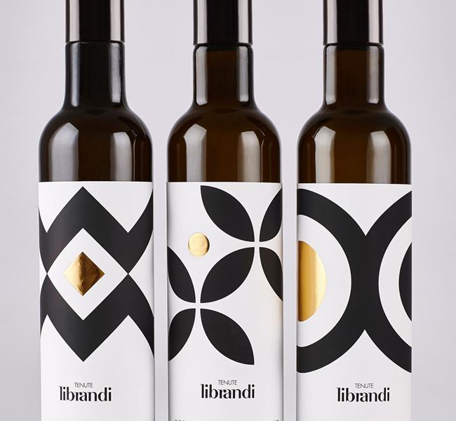 01_nju_librandi包装设计橄榄油