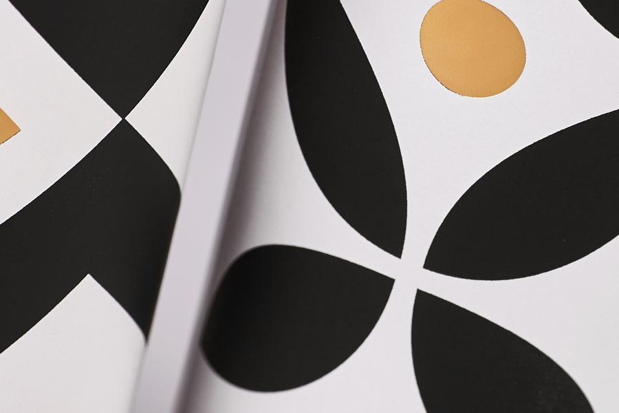 04_nju_librandi包装设计橄榄油