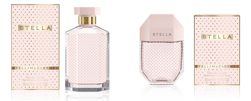 Stella Mc Cartney Packaging Design 1 copy