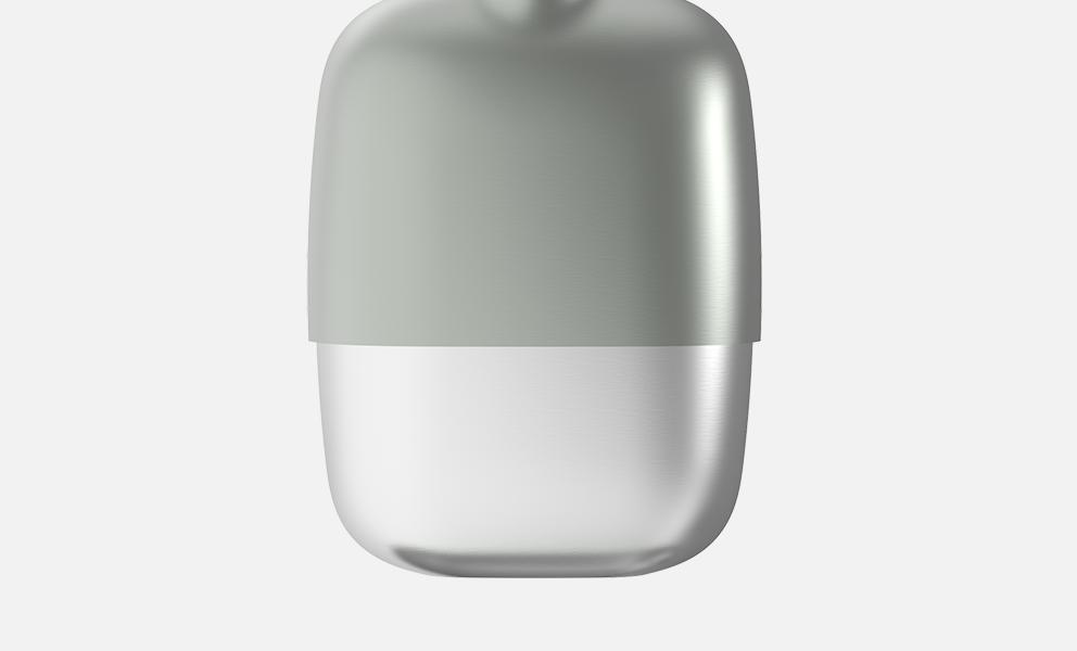 Grappa travel flask nonino 5