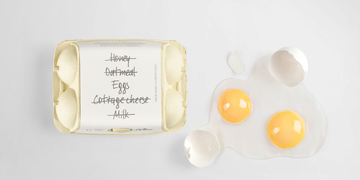 egg packaging design trends 2016