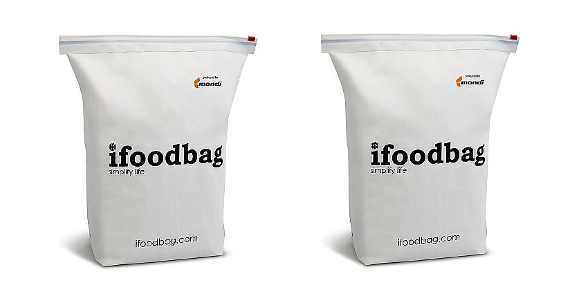 ifood bag packaging trends 2016