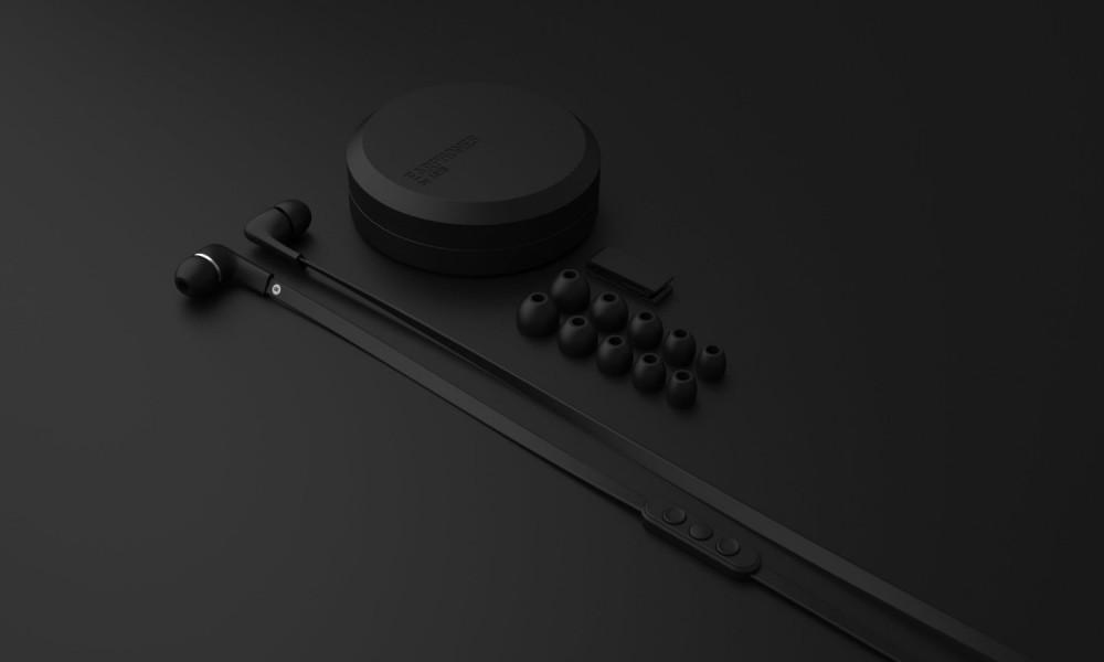 jays earphones packagign design 4