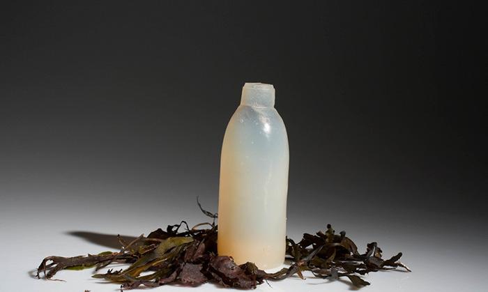 water bottles earth iceland packaging design 3