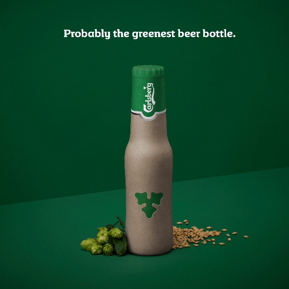 carlsberg-green-bottle-packaging-design-material