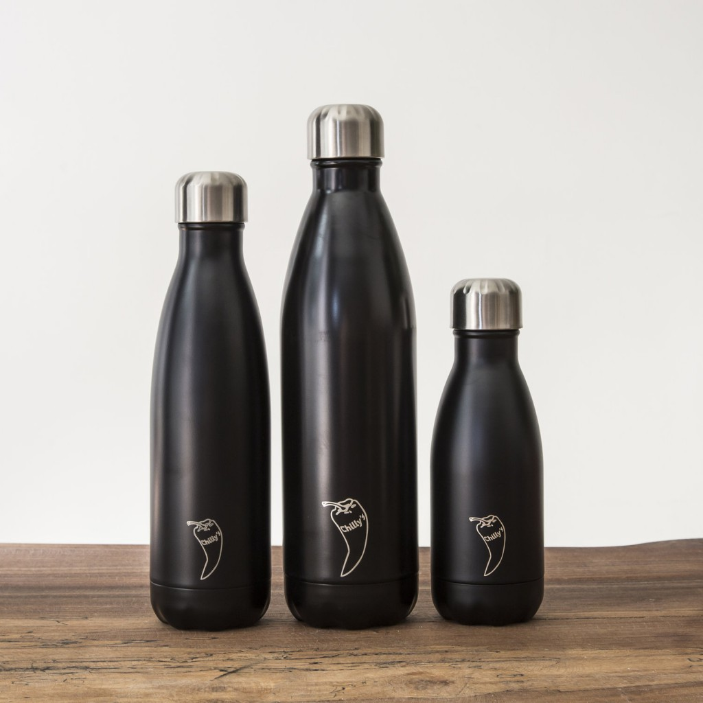 chillys-sustainable-packaging-design-1