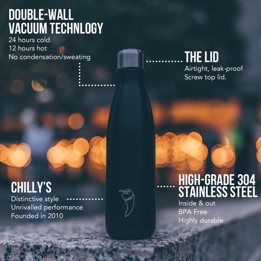 chillys-sustainable-packaging-design-3