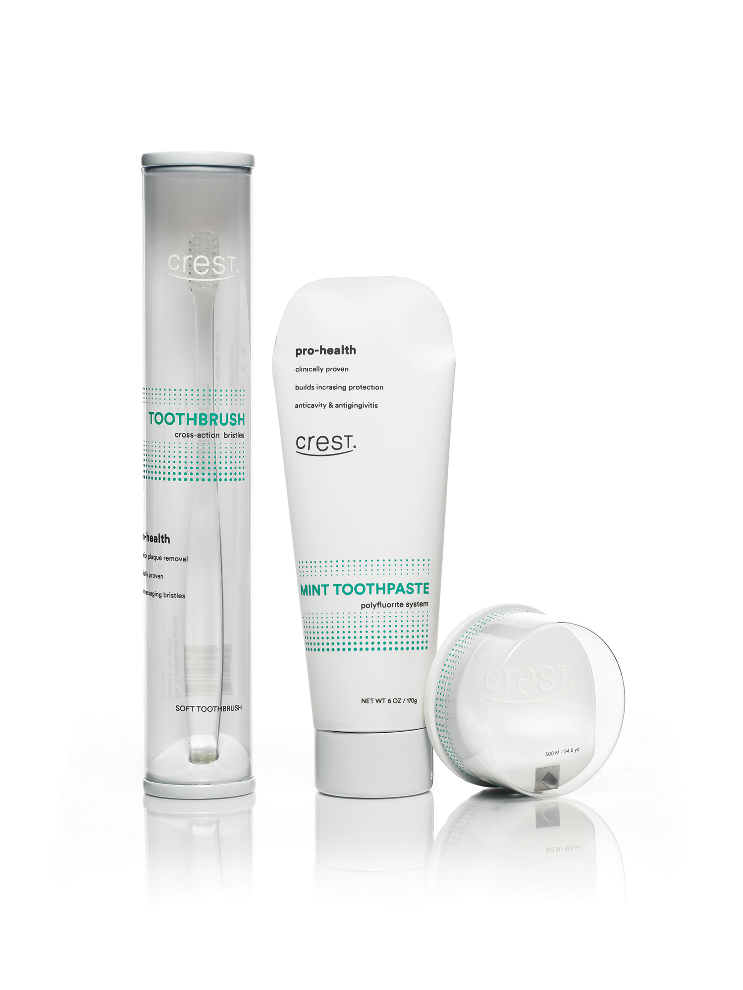 Dental-products-packaging-design-1.jpg