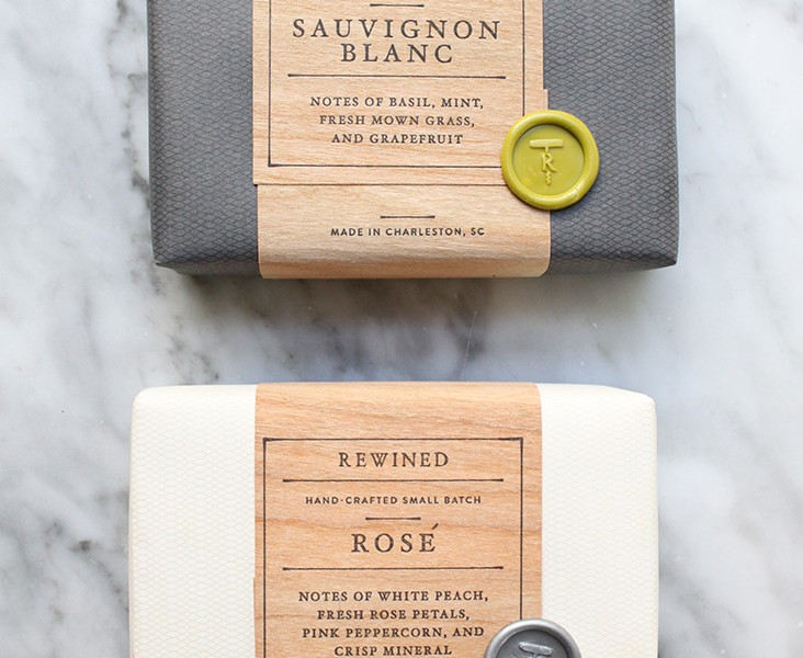 rewinedsoap-packaging-design-2