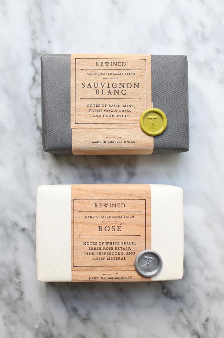 rewinedsoap-packaging-design-2