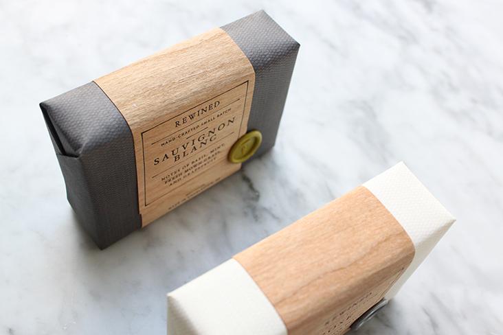 rewinedsoap-packaging-design-4