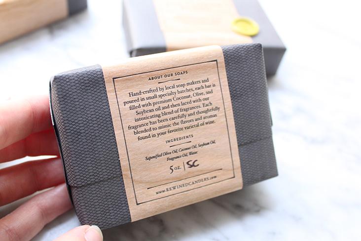 rewinedsoap-packaging-design-5
