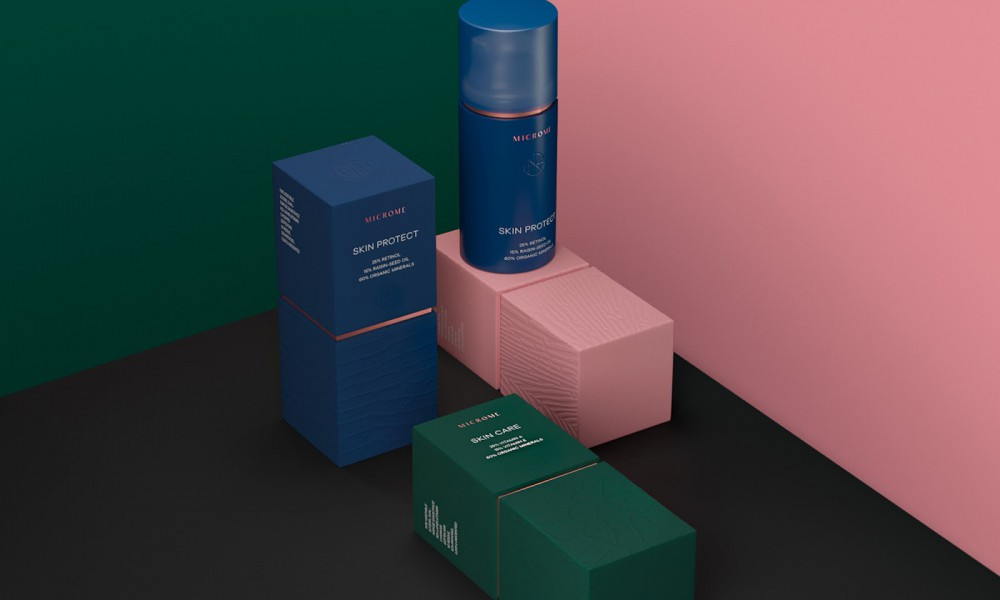 funky business packaging design 5