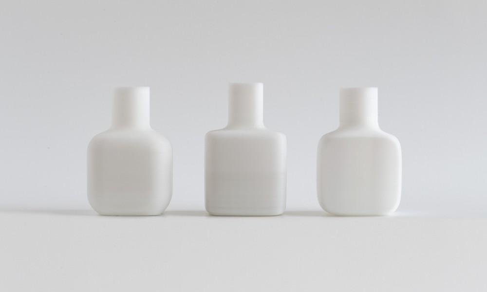 Zara packaging design 4