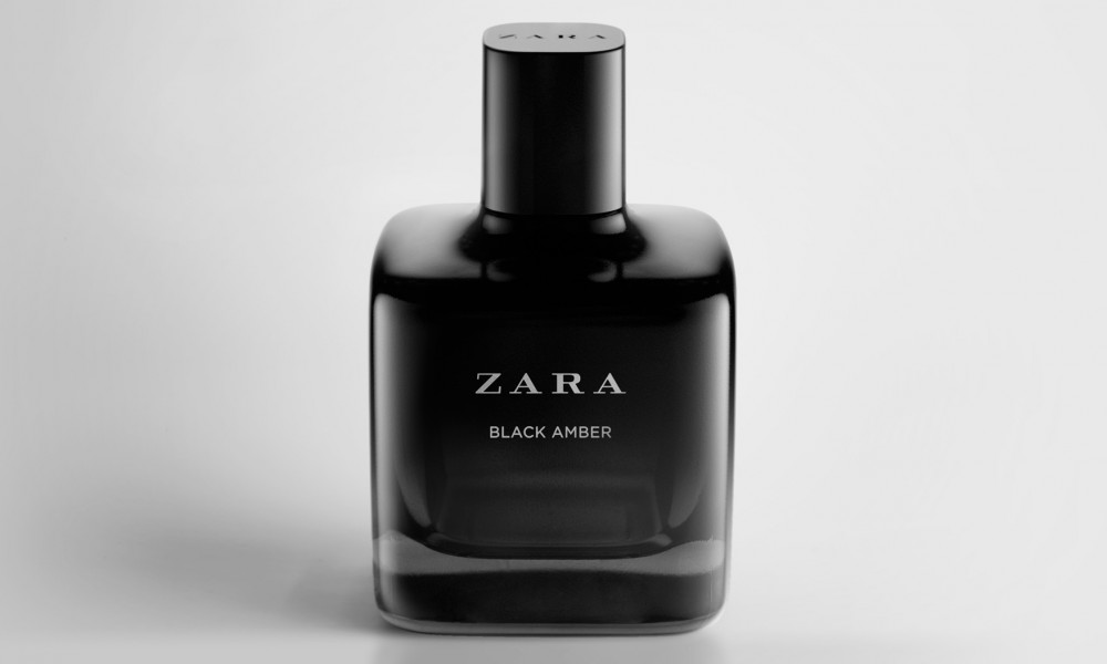 Zara packaging design 7