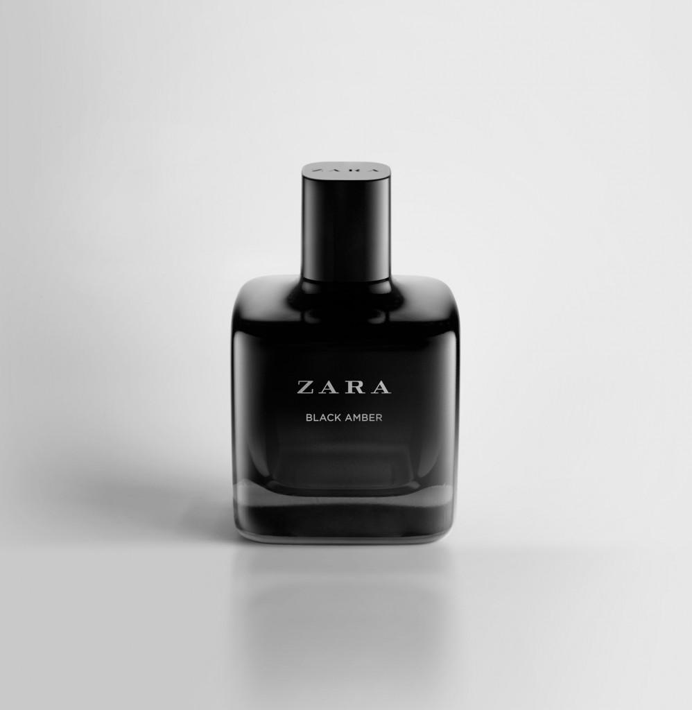 Zara packaging design 7