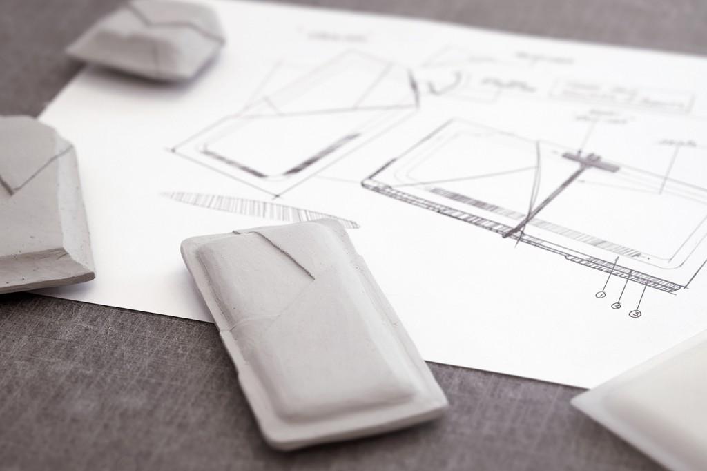 hinoki packaging design nine 1