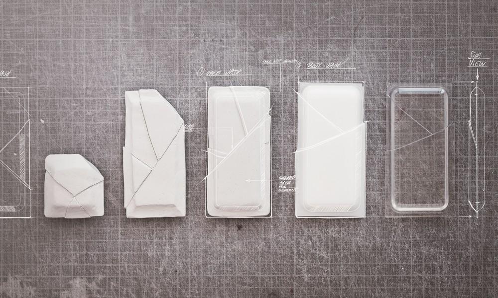 hinoki packaging design nine 2