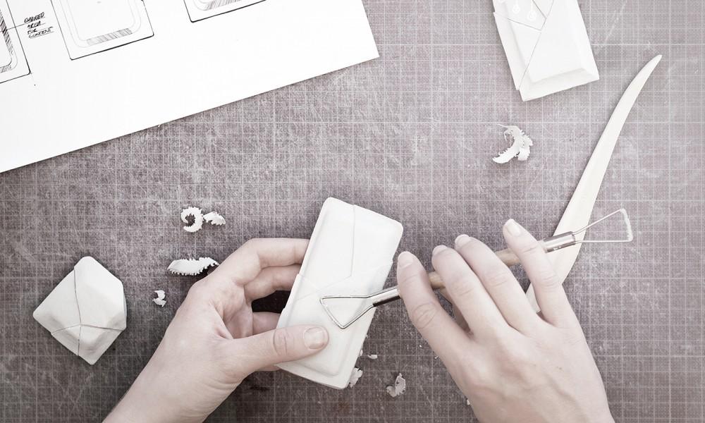 hinoki packaging design nine 4