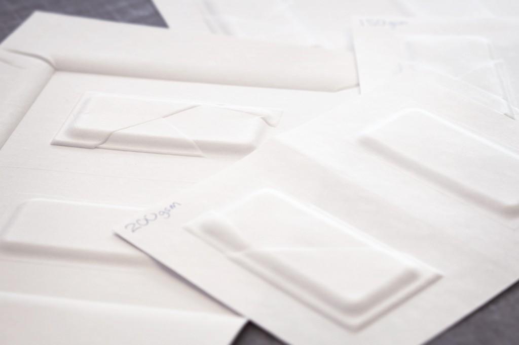 hinoki packaging design nine 5