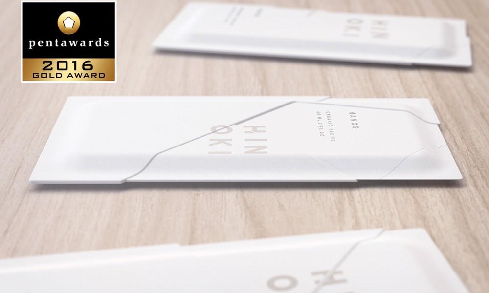 hinoki packaging design nine 8
