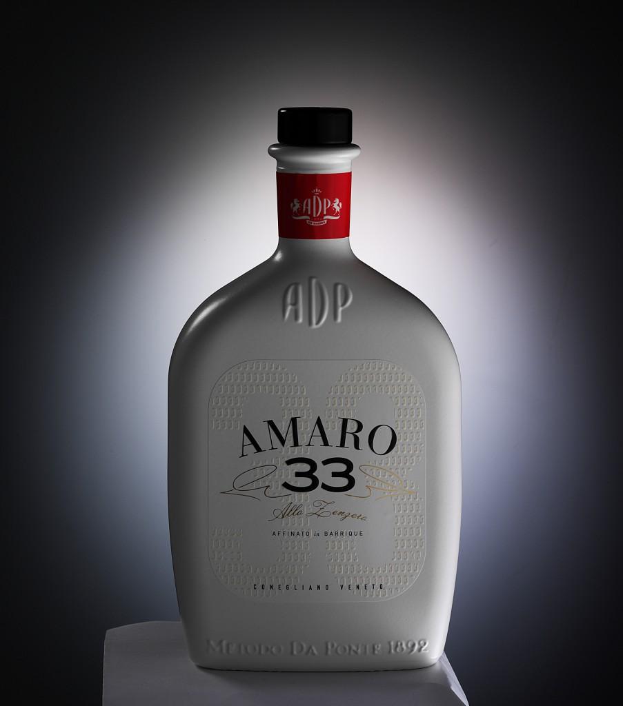 01_Principal_Amaro