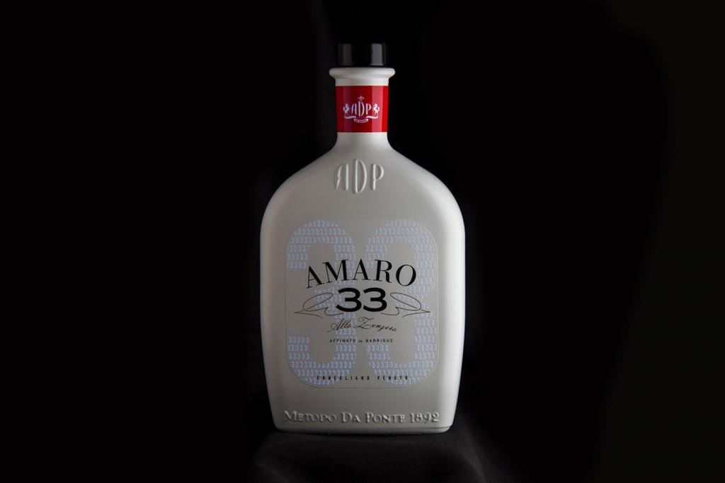 Amaro packaging design 1