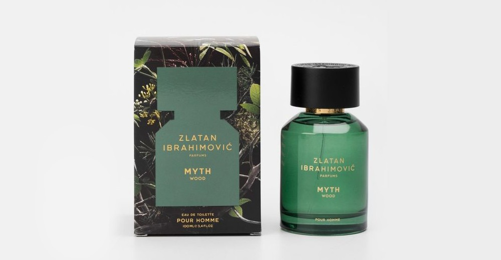 zlatan-mth-packaging-design-11