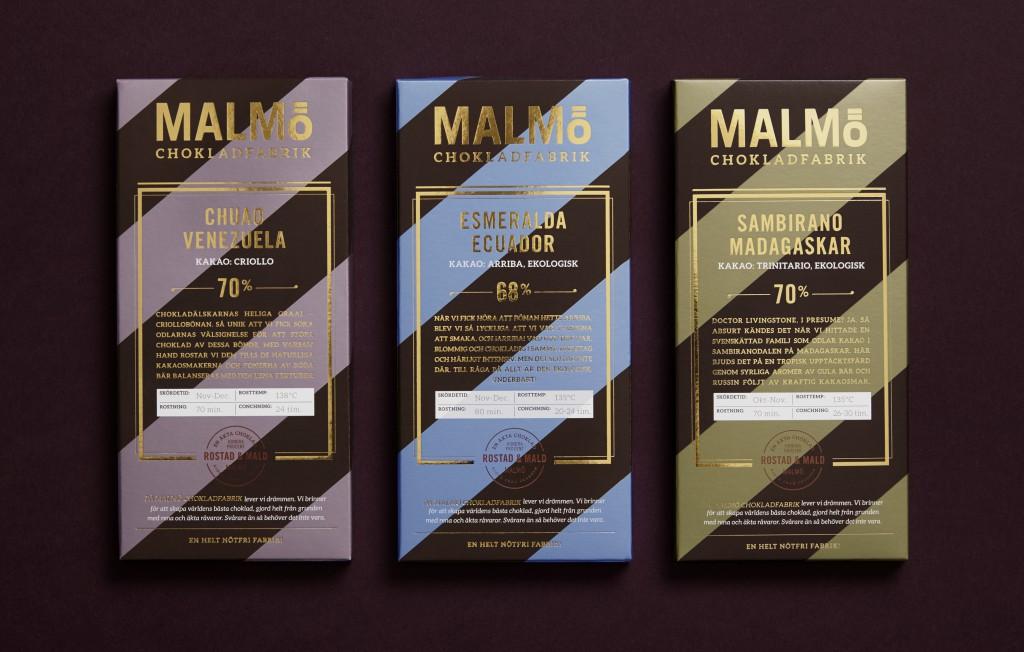 pond-design-malmo-chokladfabrik-Bean-to-Bar-packaging