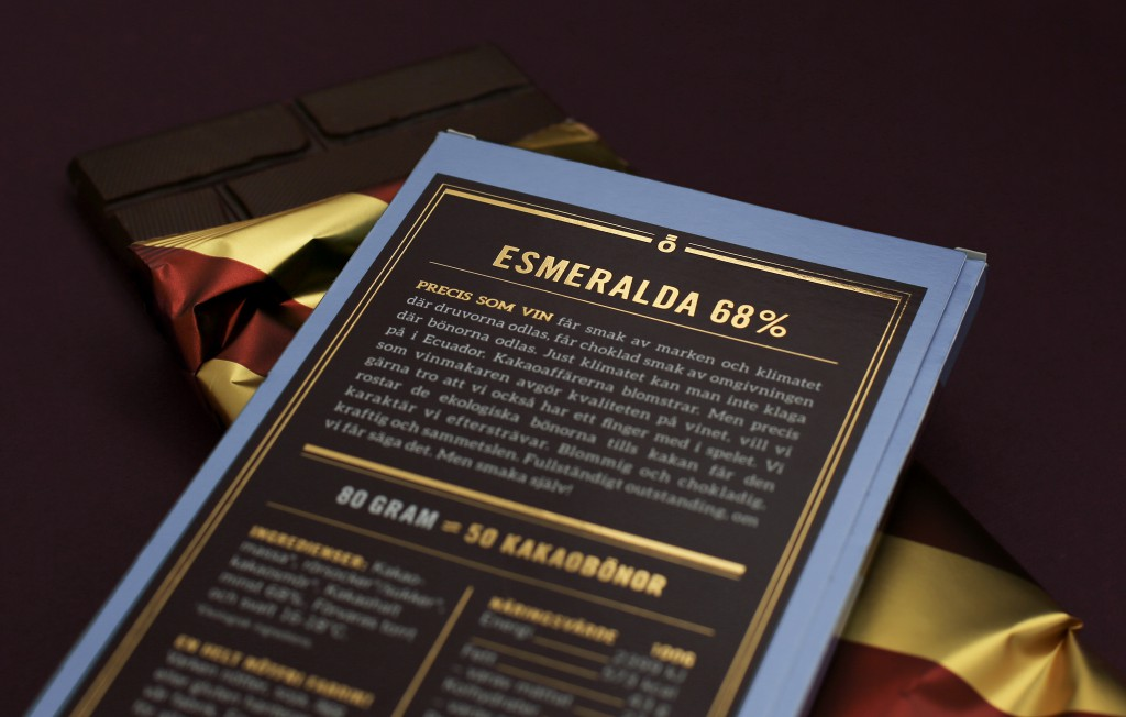 pond-design-malmo-chokladfabrik-Bean-to-Bar-packaging-detail-1