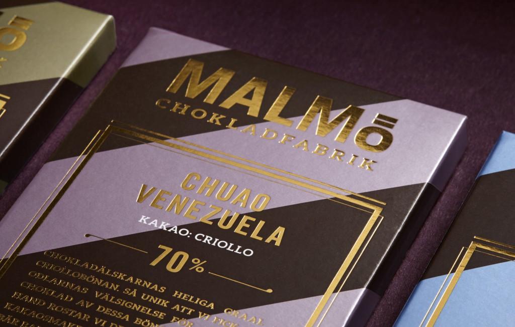 pond-design-malmo-chokladfabrik-Bean-to-Bar-packaging-detail-2