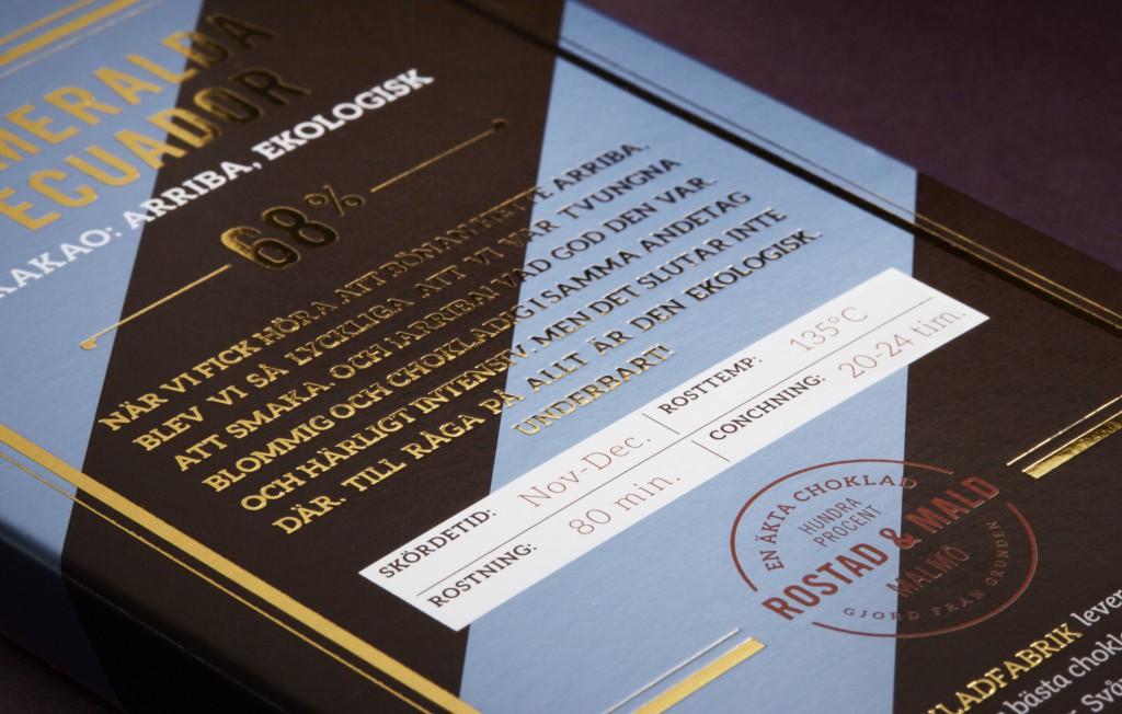 pond-design-malmo-chokladfabrik-Bean-to-Bar-packaging-detail-3