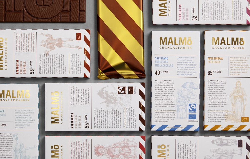 pond-design-malmo-chokladfabrik-Flavoured-&-Pure-packaging-1