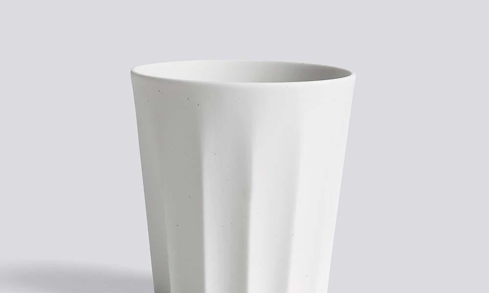 Hay Iris mug design 3