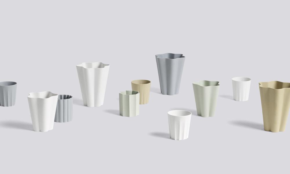Hay Iris mug design 4