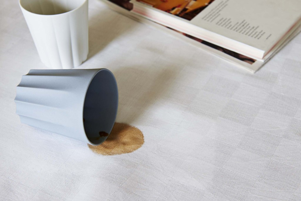 Hay iris mug design 1
