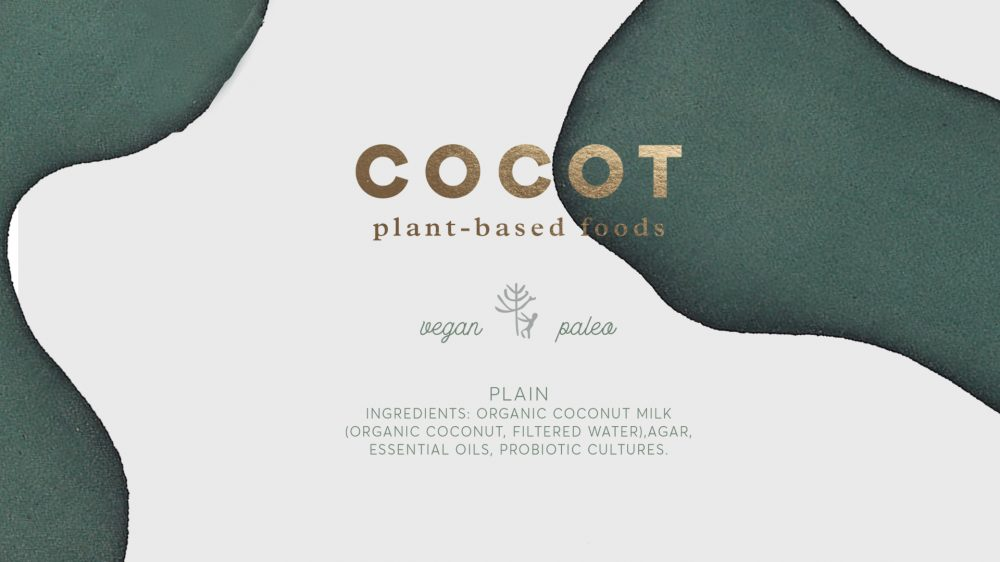 Cocot-plant-based-foods-packaging-design 3