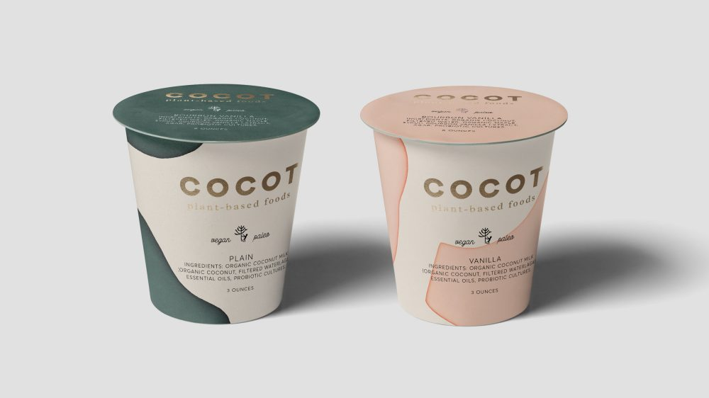 Cocot-plant-based-foods-packaging-design 4