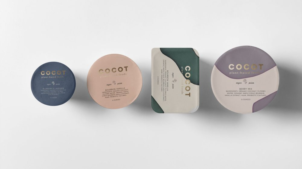 Cocot-plant-based-foods-packaging-design 6