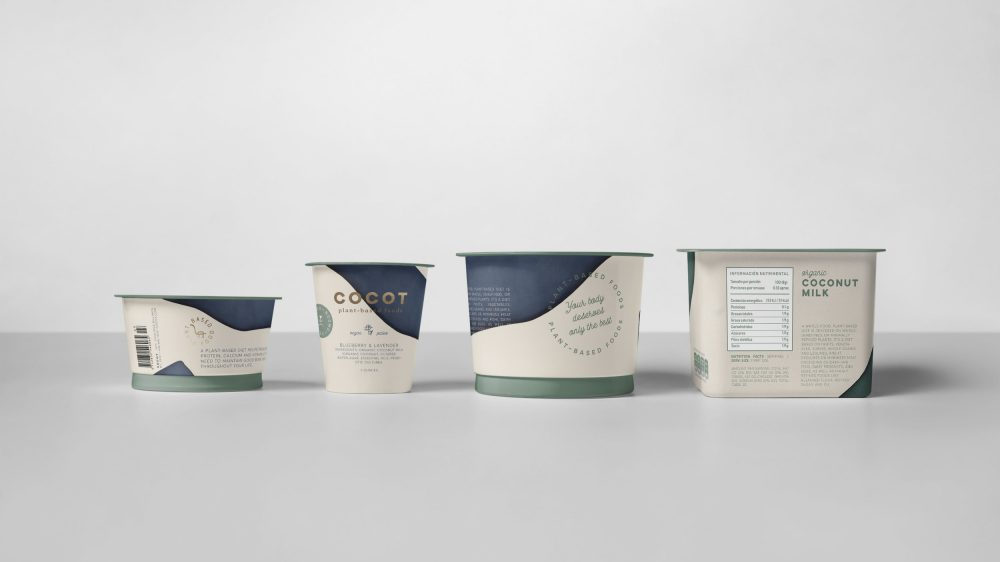 Cocot-plant-based-foods-packaging-design 7