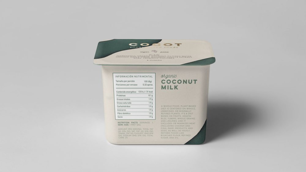 Cocot-plant-based-foods-packaging-design 8