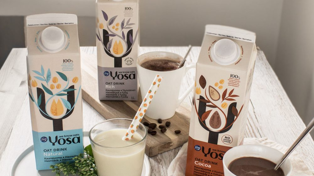 Uusi Yosa packaging design 3