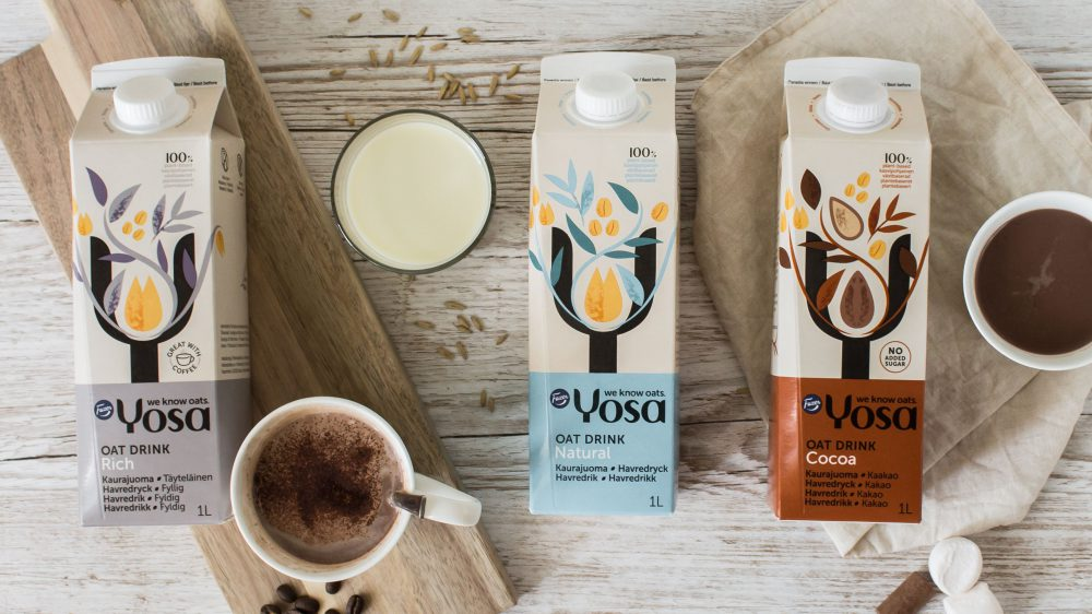 Uusi Yosa packaging design 4