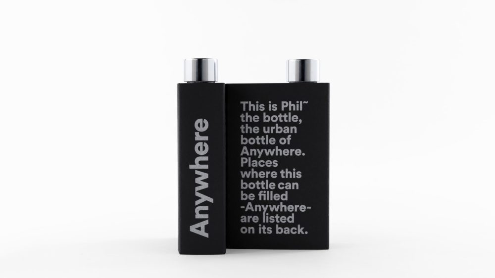 phil the bottle city refill design 4