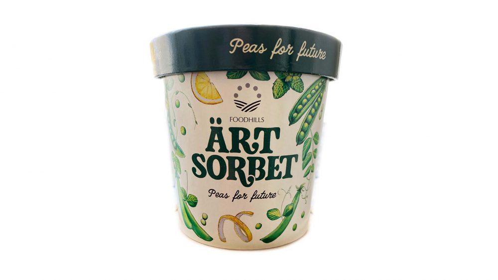 Peas_sorbet_foodhills_innovation